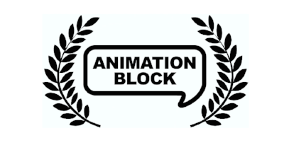 Official Selection: Animation Block Party, 2017