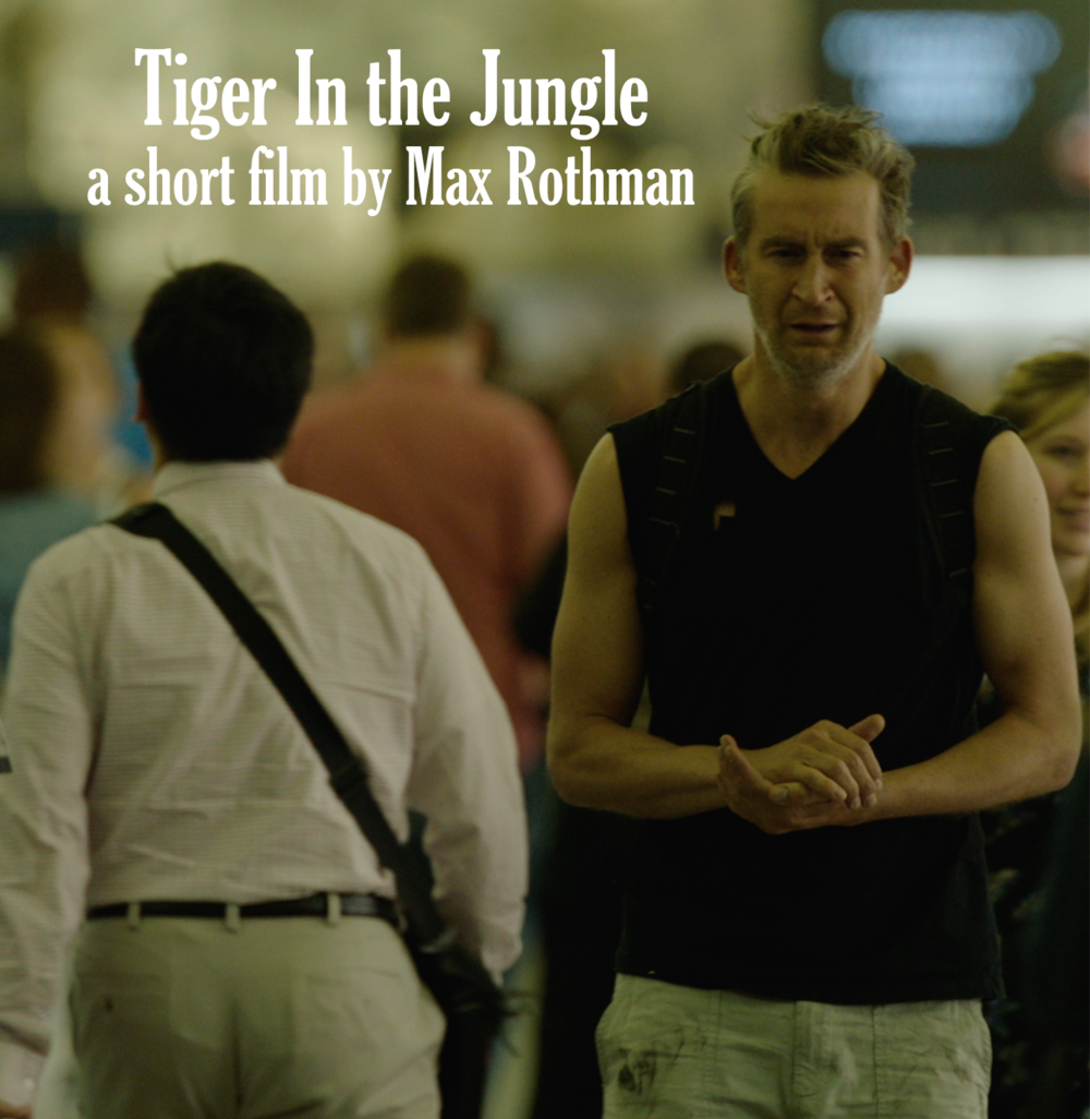 Tiger in the Jungle Poster.png