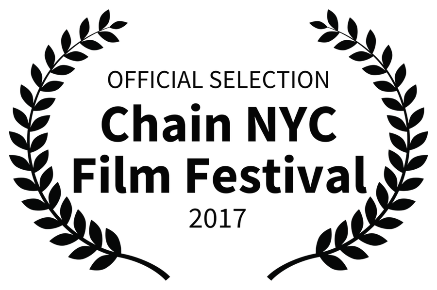 Chain NYC Laurels.png