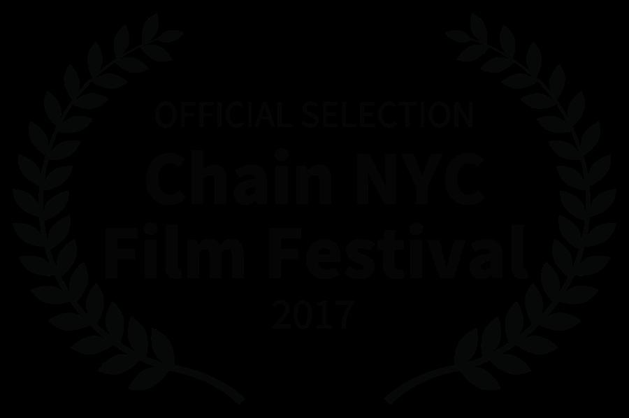 Chain NYC Laurels.png