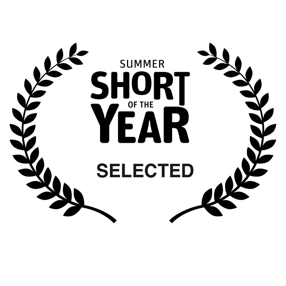 SOY_SUMMER_selected.jpg