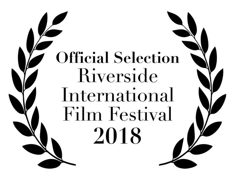 Official-Selection-RIFF-2018-Black-768x607.jpg