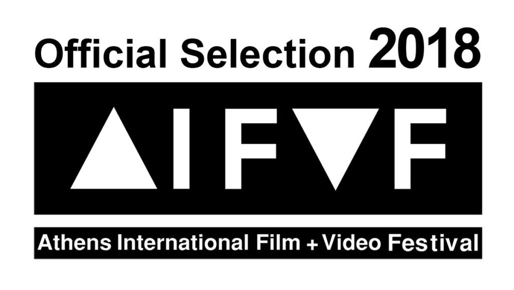 aifvf_2018_official_selection_b_on_w-1024x579.jpg