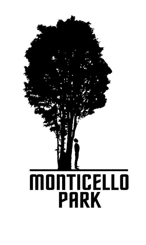 Monticello Park Logo.jpg