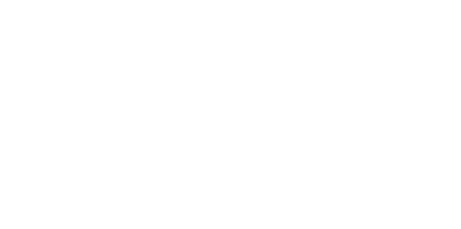 Foto-Booths