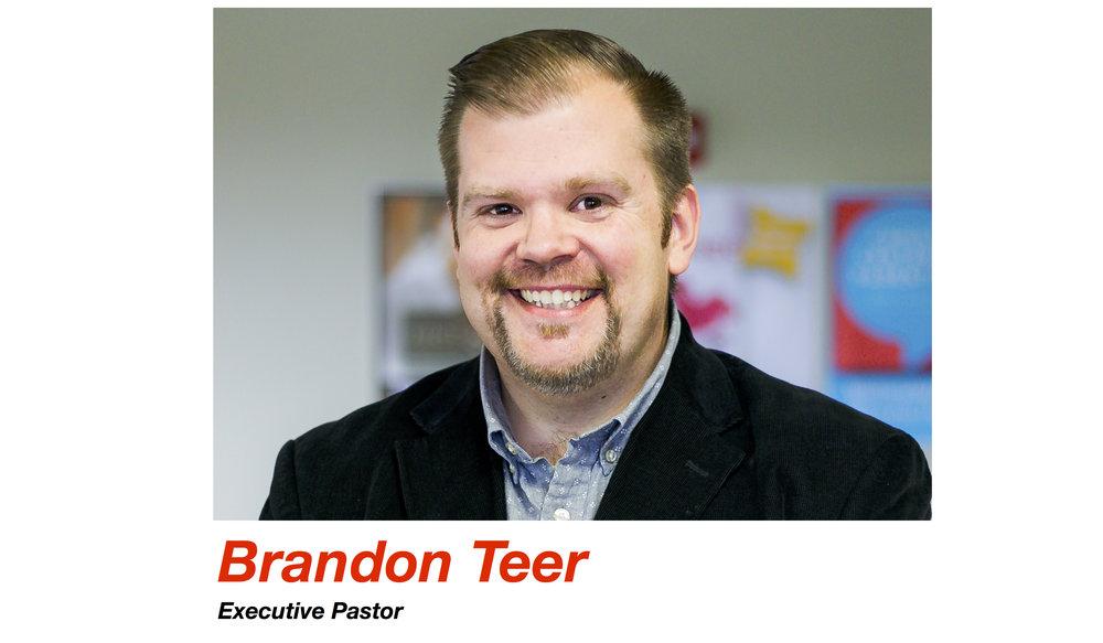 Brandon Teer.jpg