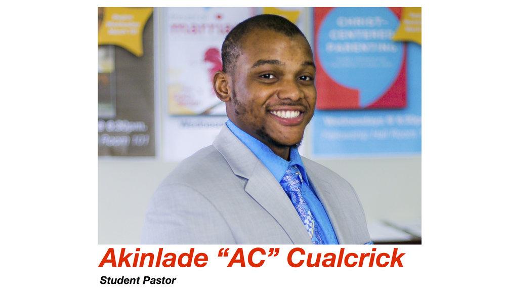 AC Caulcrick.jpg