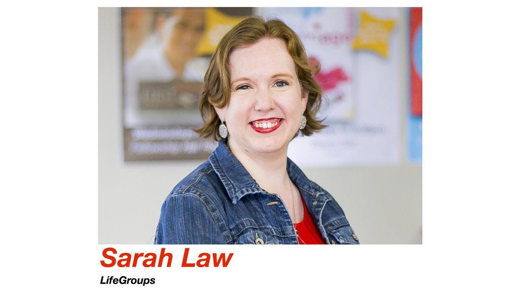 Sarah Law.jpg