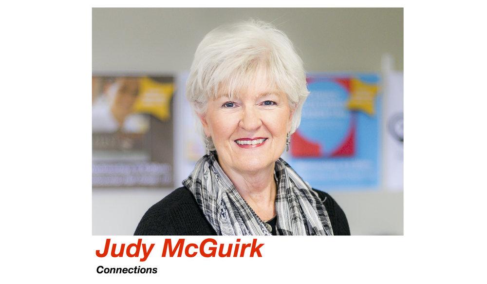 Judy McGuirk.jpg