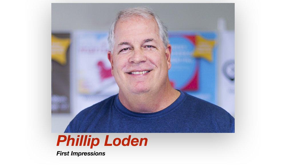 Phillip Loden.jpg