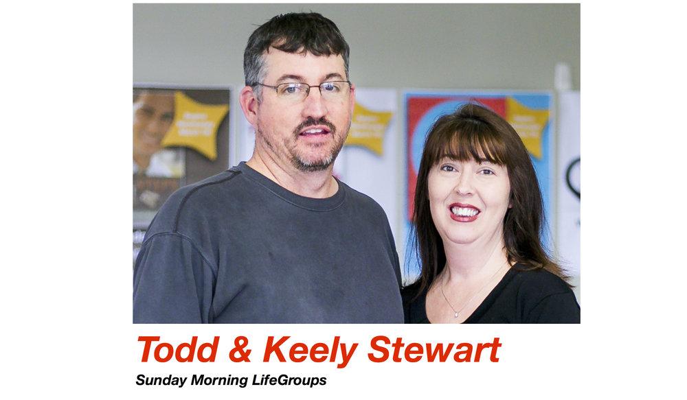 Todd & Keely Stewart.jpg