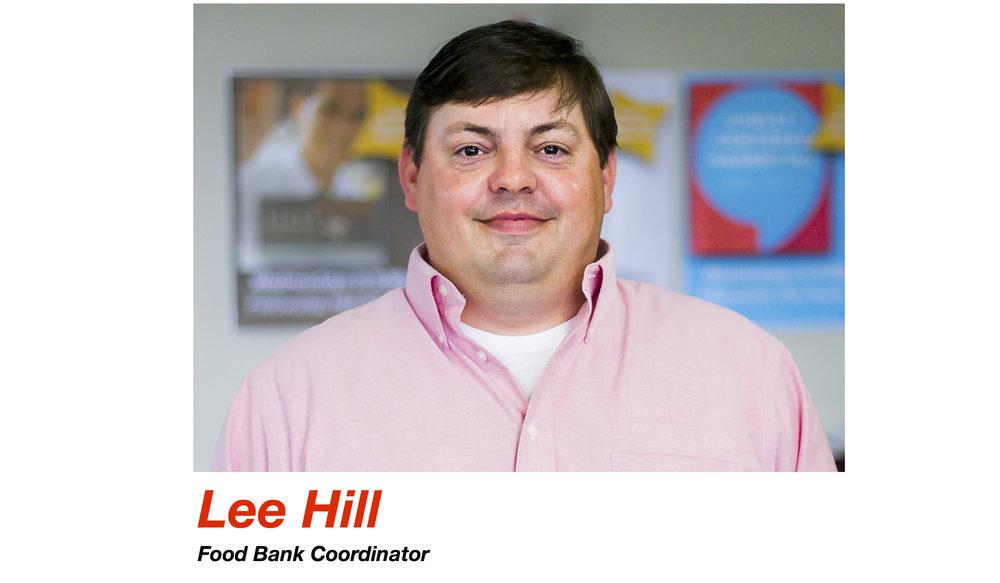 Lee Hill.jpg