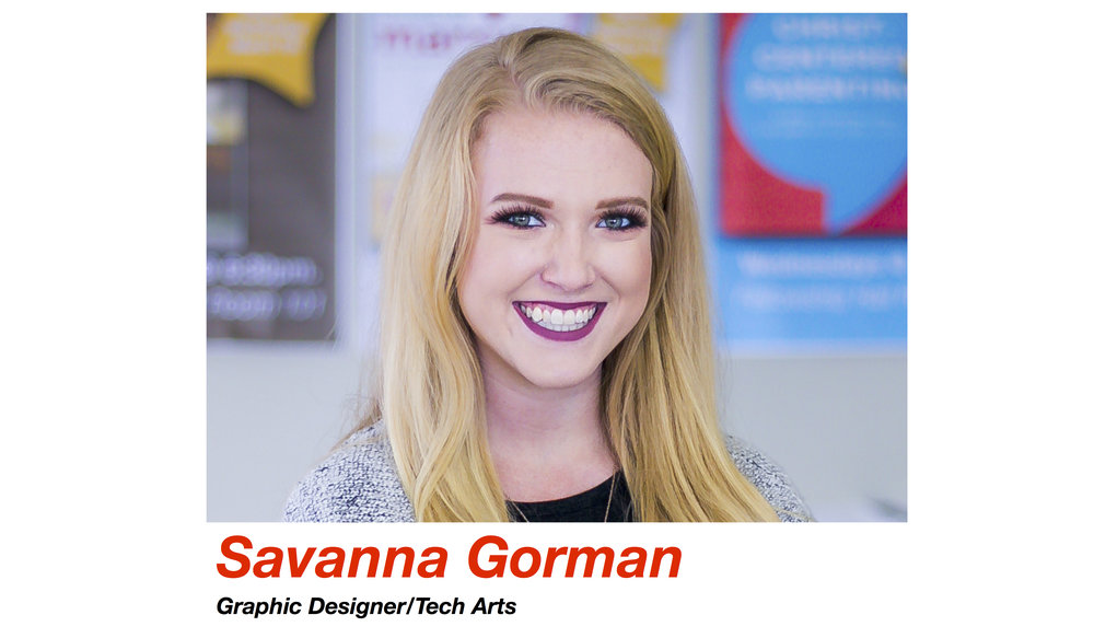 Savanna Gorman.jpg