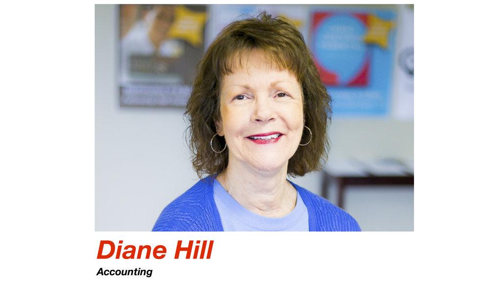 Diane Hill.jpg