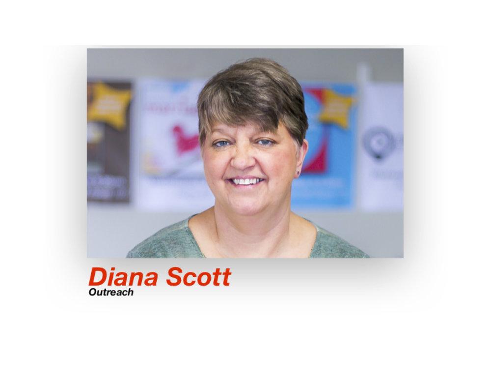 Diana Scott.jpg