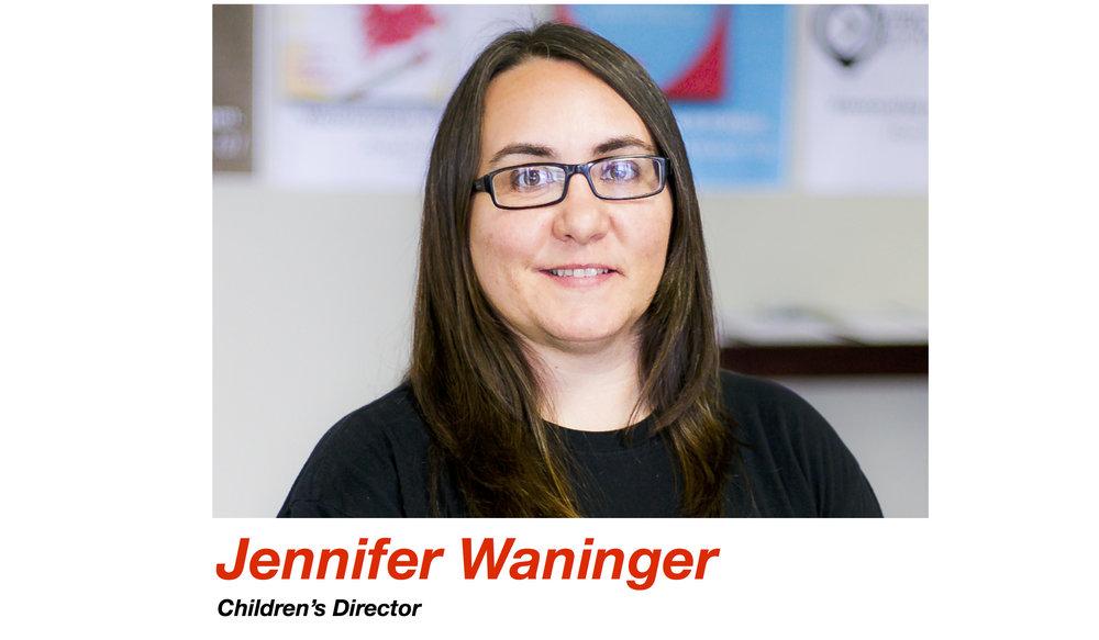 Jennifer Waninger.jpg