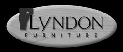 LyndonFurniture_Small.png