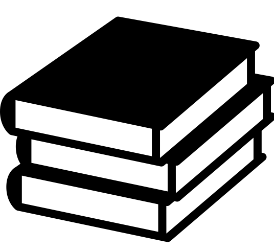 BooksIcon1.2016.png