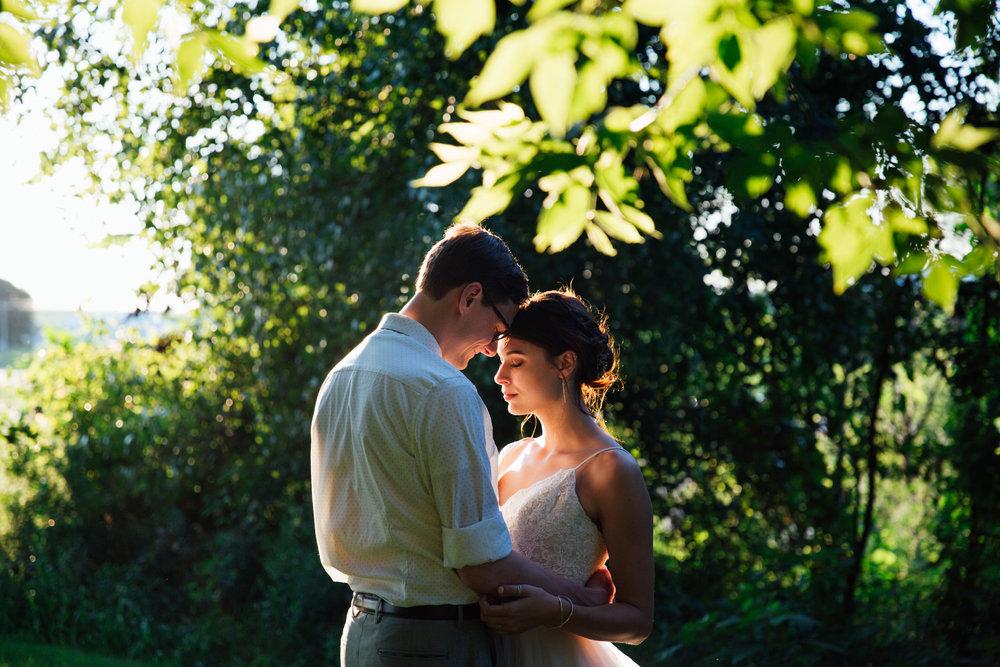 wedding_087A0046.jpg