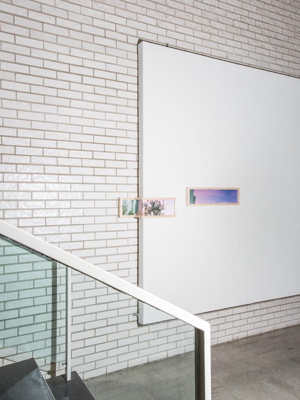 corner_087A0473.jpg