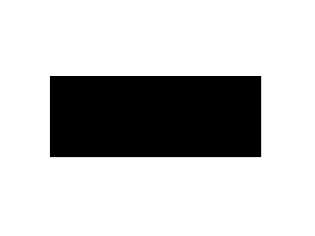 L_Academie_Logo.png