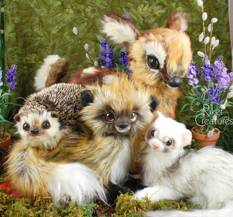 4 creatures.jpg