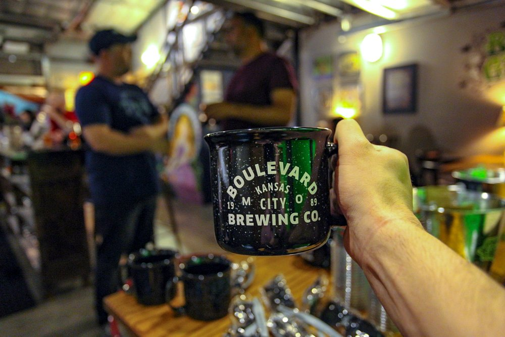 Tucson, Arizona | Tucson Hop Shop