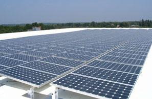 solararray-installed.jpg
