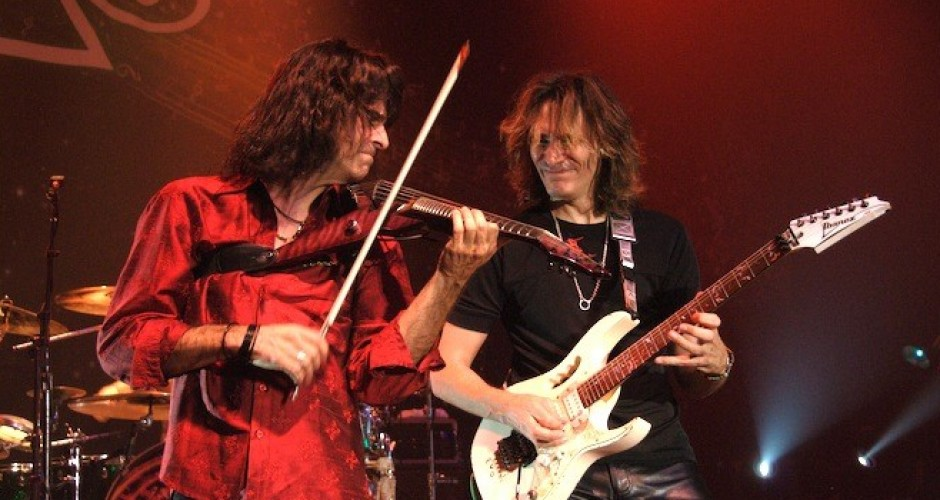 Mark-Wood-and-Steve-Vai.jpg