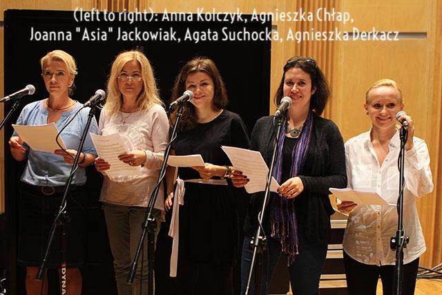 PolandDrumFest2014-166.jpg