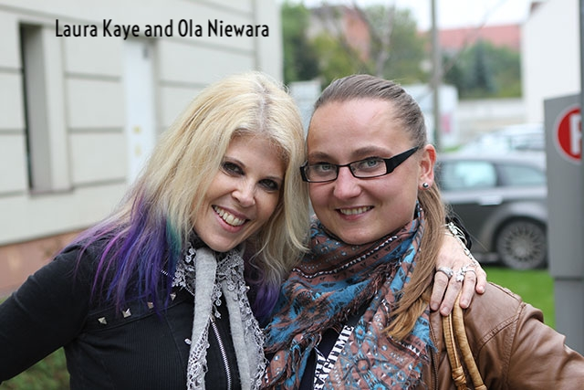 PolandDrumFest2014-147.jpg