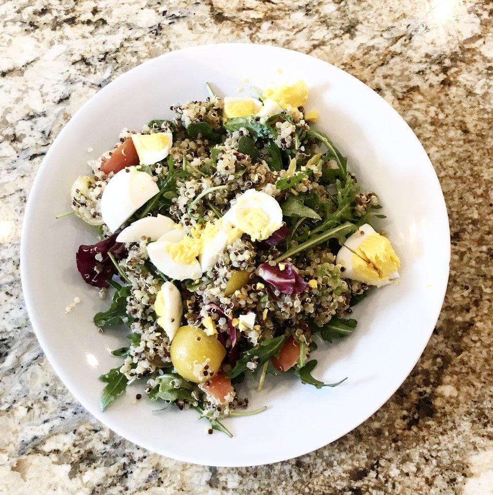 salad + HBE.jpg