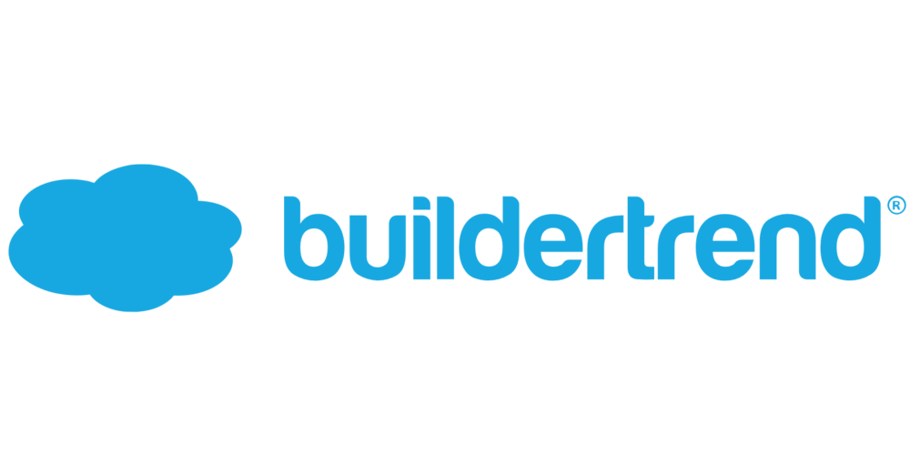 bt-logo-blue-web%20(1).png