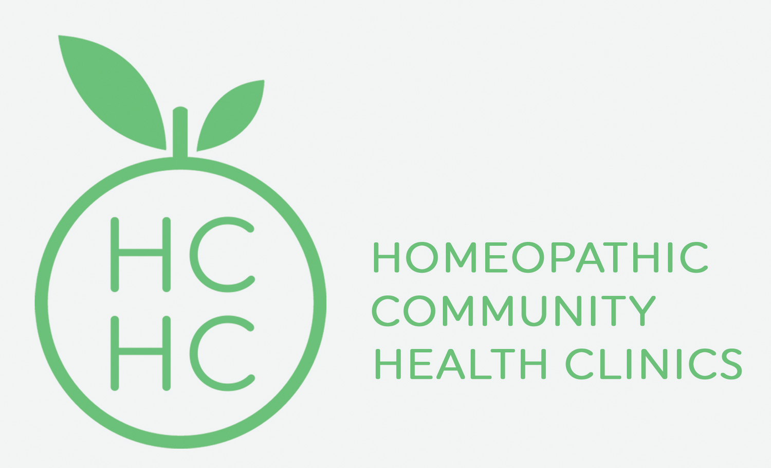 Homeopathic Community Health Clinics