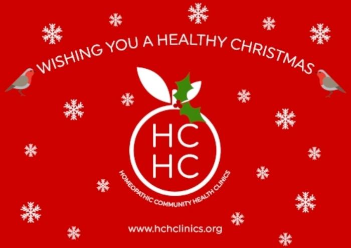 HCHC_Christmas_red2.jpg