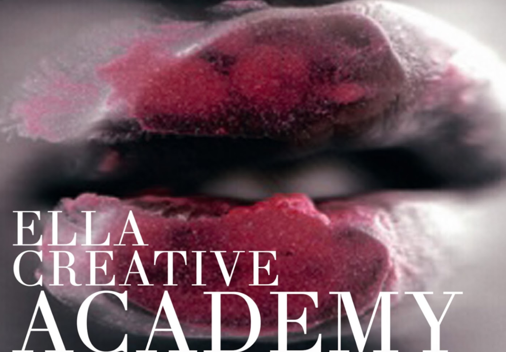 ellacreativeacademy