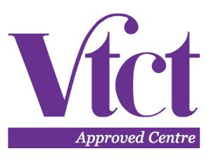 Liverpool make-up course VTCT