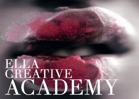 Ella Creative Academy