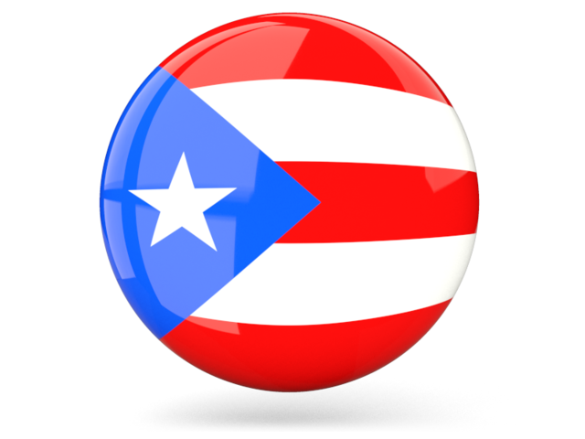 Puerto Rico (potential security certificate issue)