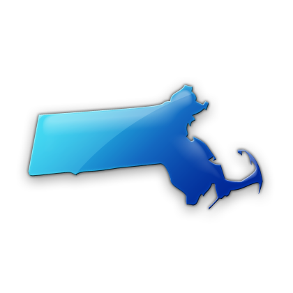 024996-blue-jelly-icon-culture-state-massachusetts.png