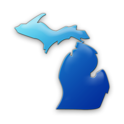 024997-blue-jelly-icon-culture-state-michigan.png