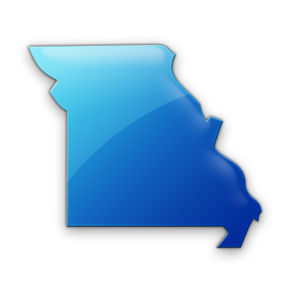 025000-blue-jelly-icon-culture-state-missouri.png
