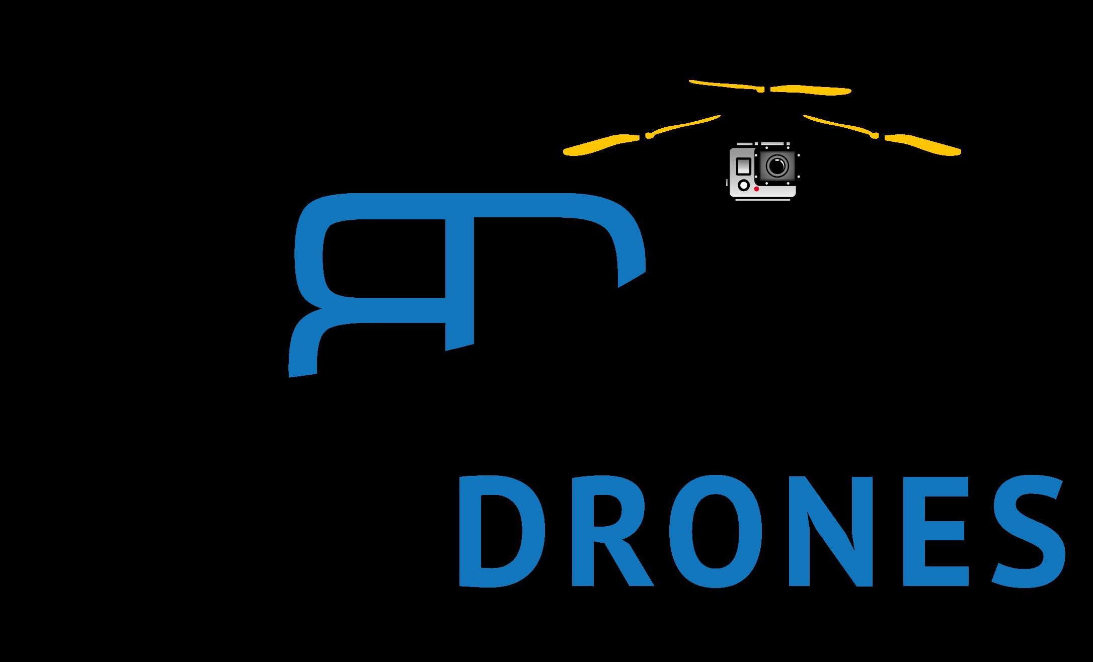 Bristol Drones