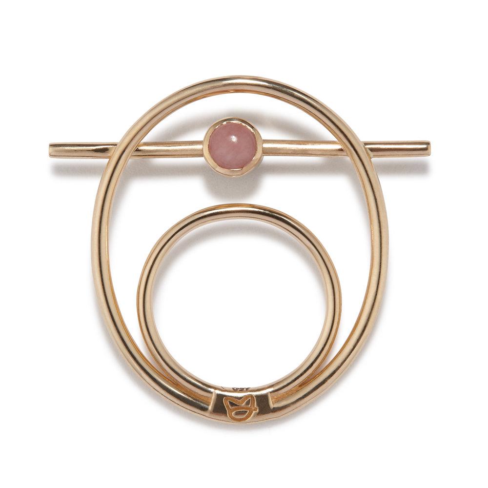 Suno Ring