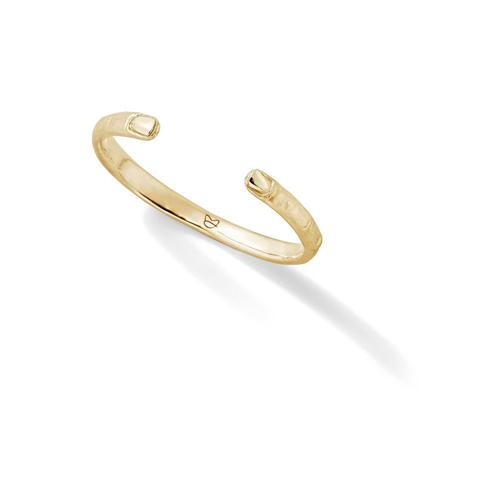 BG-bracelet