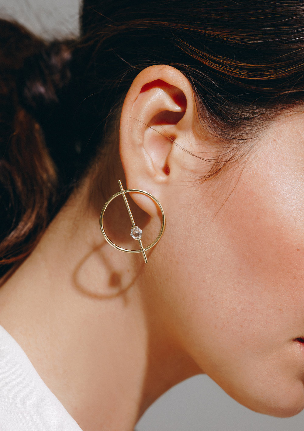 PureEarthxTalianaVargasxPiliRestrepo_AquiloEarrings.jpg