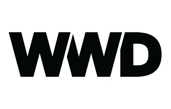 WWD.com , June 28th, 2018