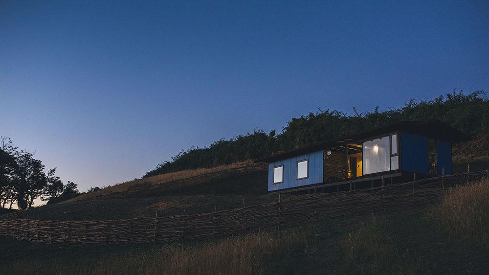 2712 / asociados - Proyectos de ArquitecturaÚnicos / Sostenibles / Inspiradores
