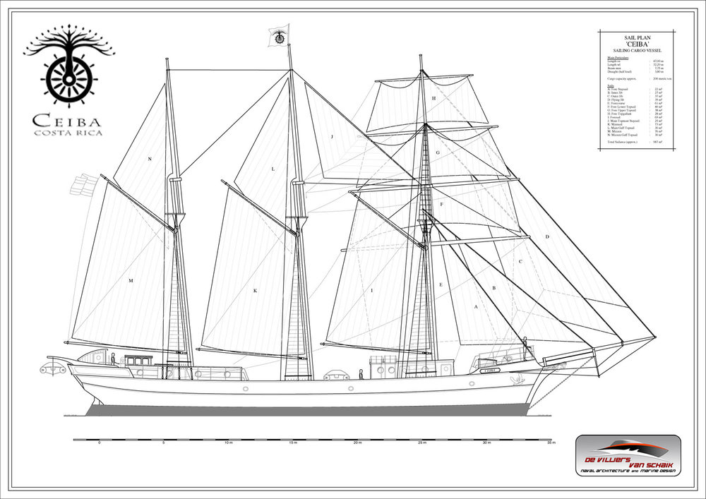 172-140 SAILPLAN for website