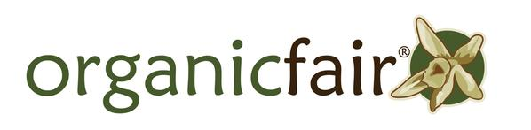 organic_fair_old_logo_w_flower_300x300@2x.jpg